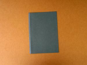 Folder 3A