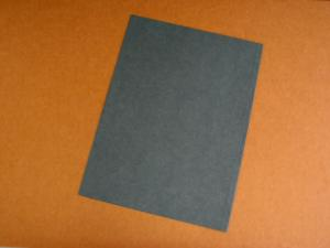 Folder 7