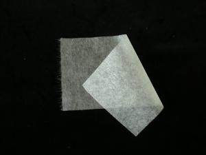 Japanese tissue RK1